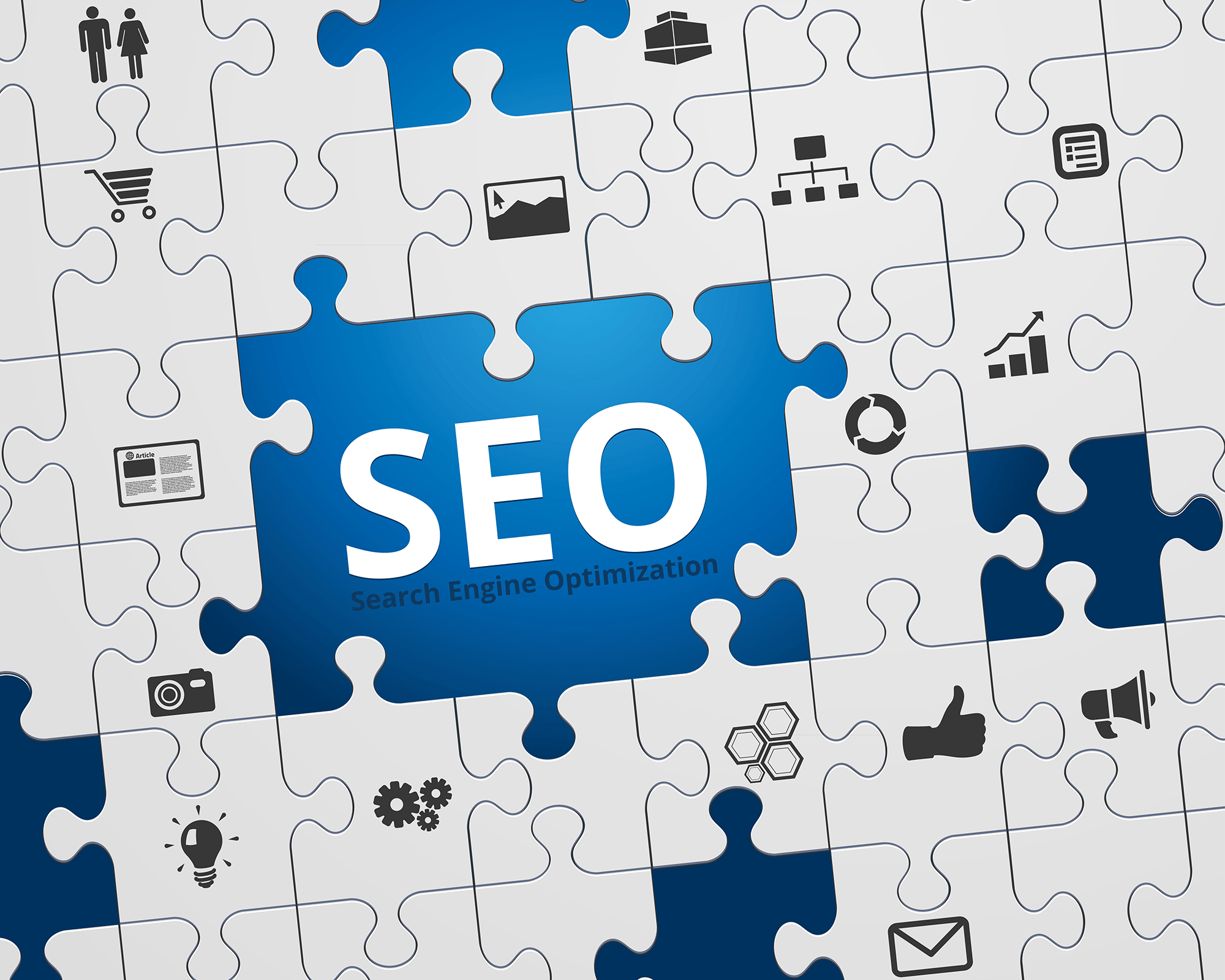 seo services affiliate program Become an affiliate of the hoth and make money by promoting our seo servies  we offer the best payouts and the highest converting offers sign up here.